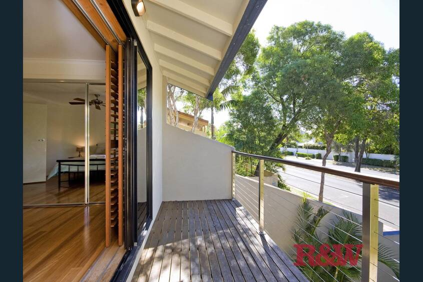 Apartment For Sale - 1/61 Noosa Parade Noosa Heads