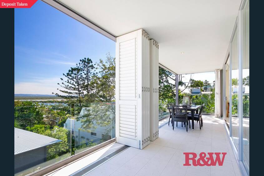Apartment For Sale - 18/37 Noosa Drive Noosa Heads